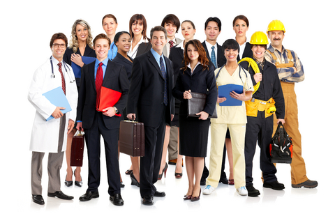 Business_People