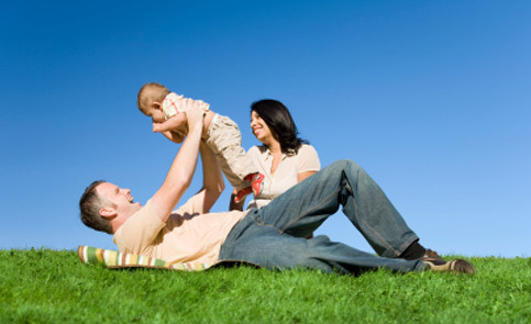 life-insurance(2)